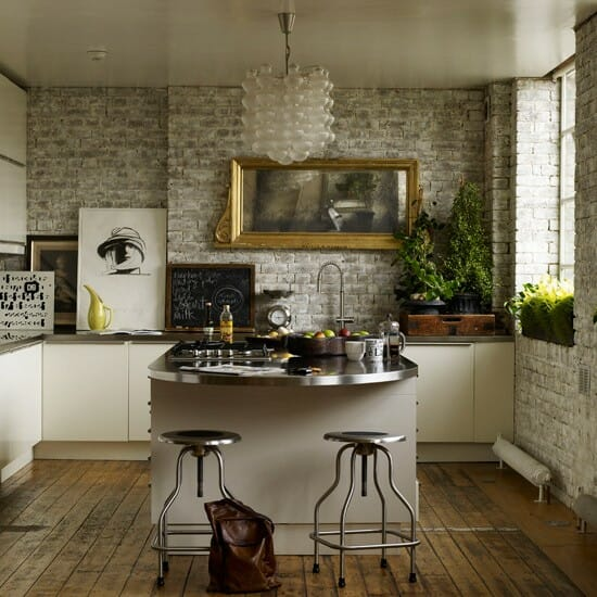 4 Elements Could Bring Out Traditional Kitchen Designs: Kitchen Design Help: Top 5 Tips