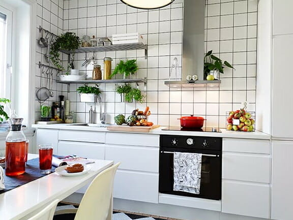 kitchen design help top 5 tips decorilla
