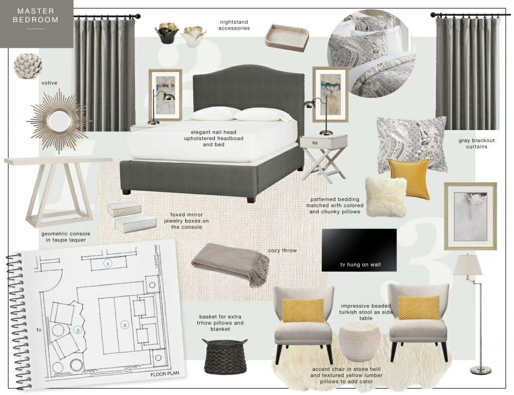 Super 7 Best Online Interior Design Services Decorilla Largest Home Design Picture Inspirations Pitcheantrous