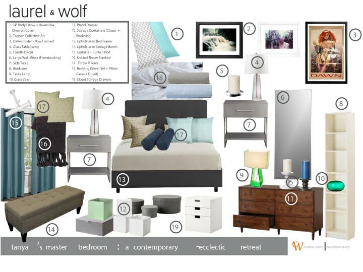 7 best online interior design best free home design for Wolf laurel