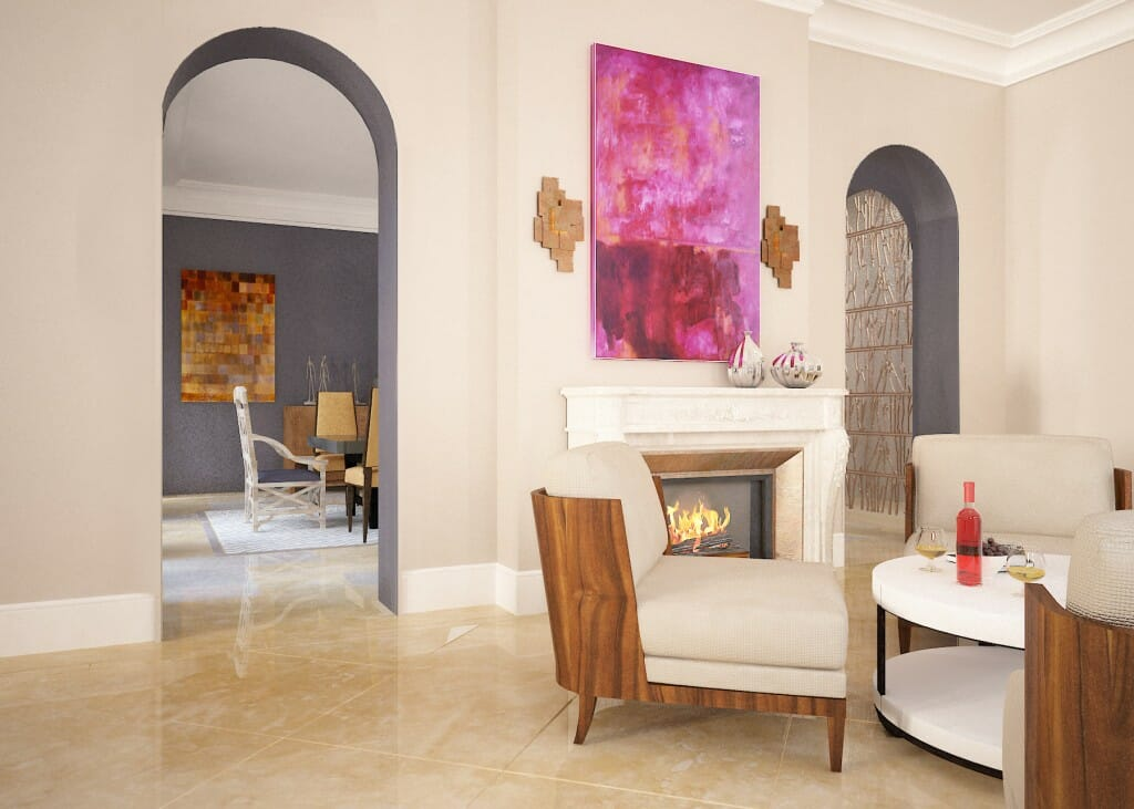 Interior Decorators Miami top 10 miami interior designers - decorilla