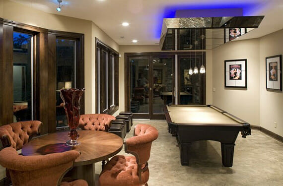 create-the-coolest-man-cave-1