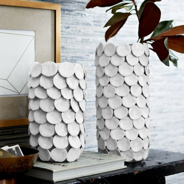 fin-ceramic-vase-from-west-elm