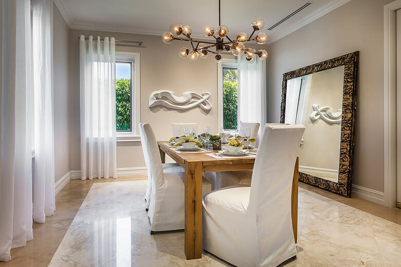 Top 10 miami interior designers decorilla for Interior design