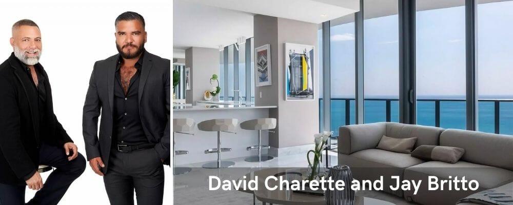 one of the top interior design firms miami britto charette