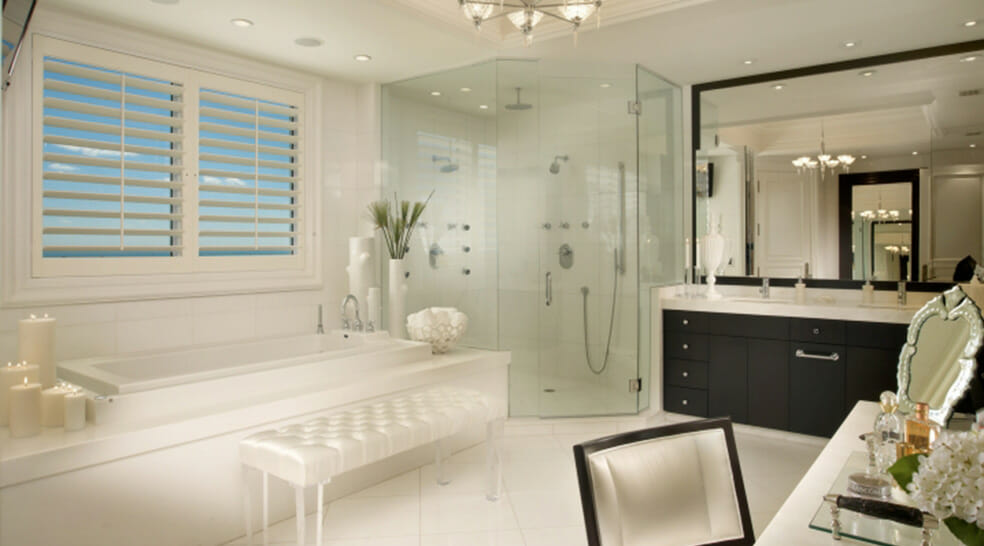 top miami designer_ivette-arango-interior-design