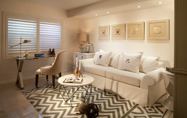 Top 10 Miami Interior Designers - Decorilla