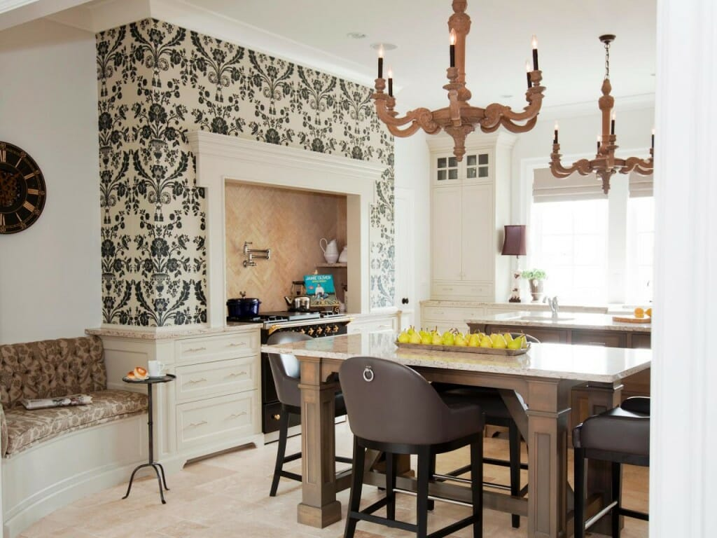 Original_Karla Barton Damask Wallpaper Kitchen.rend.hgtvcom.