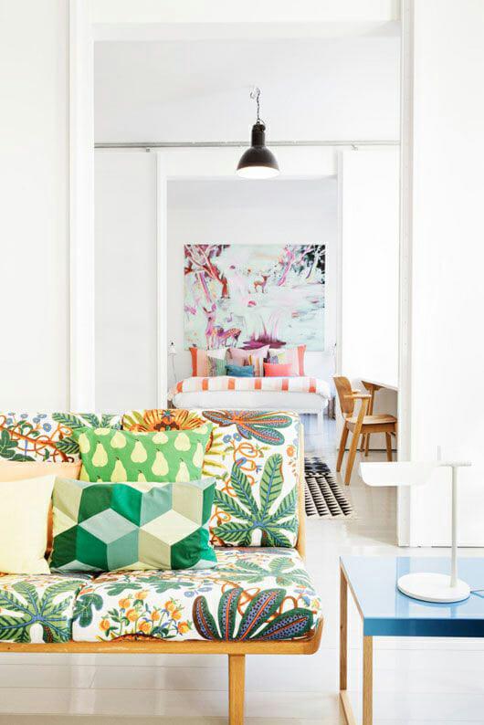 8 Sizzling Summer Interior Design Trends Decorilla