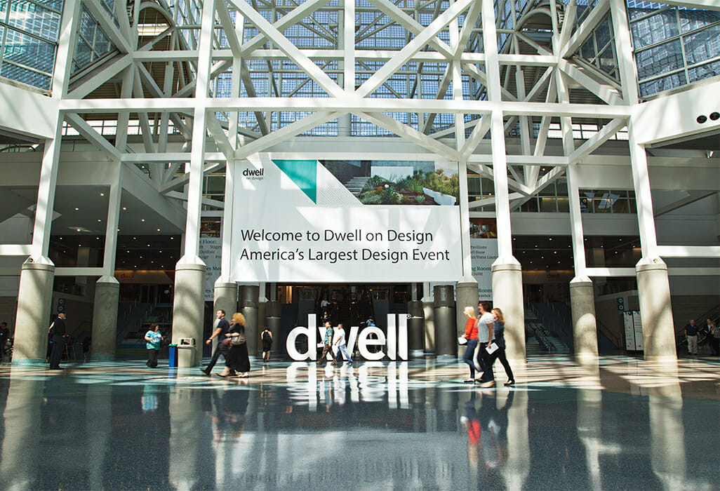 2016 Dwell On Design LA 5 Things Were Excited About