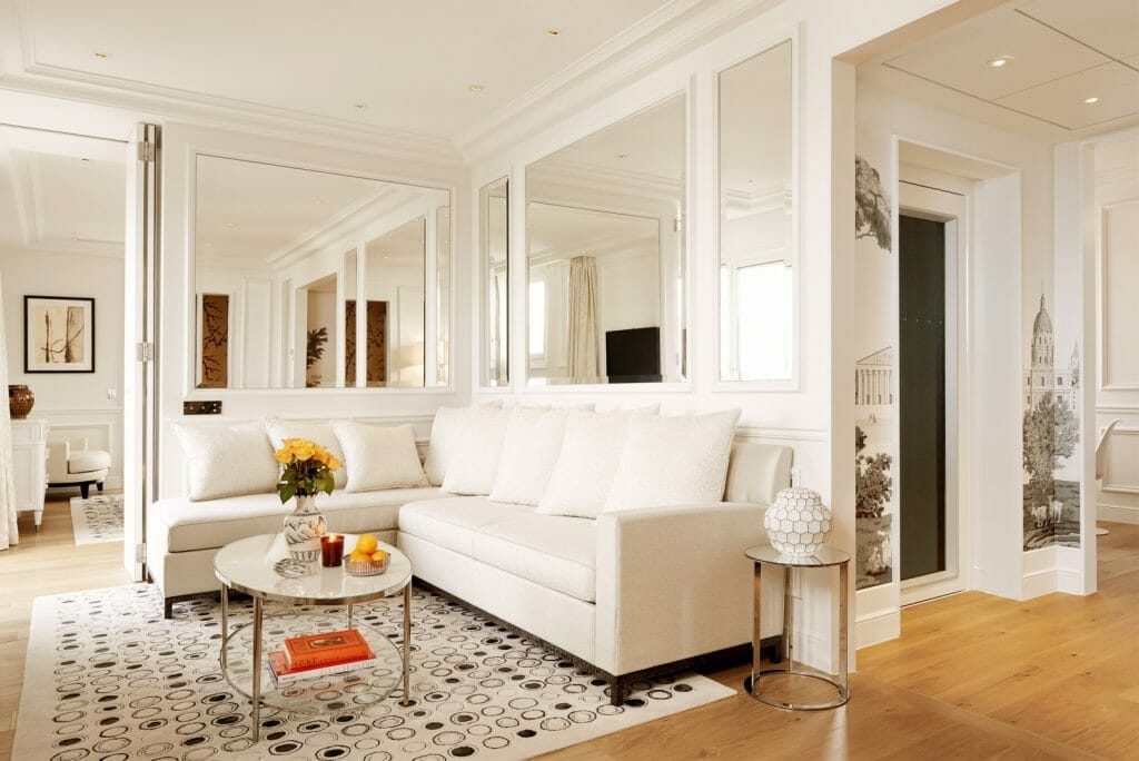 Grand Hotel Palais Royal
