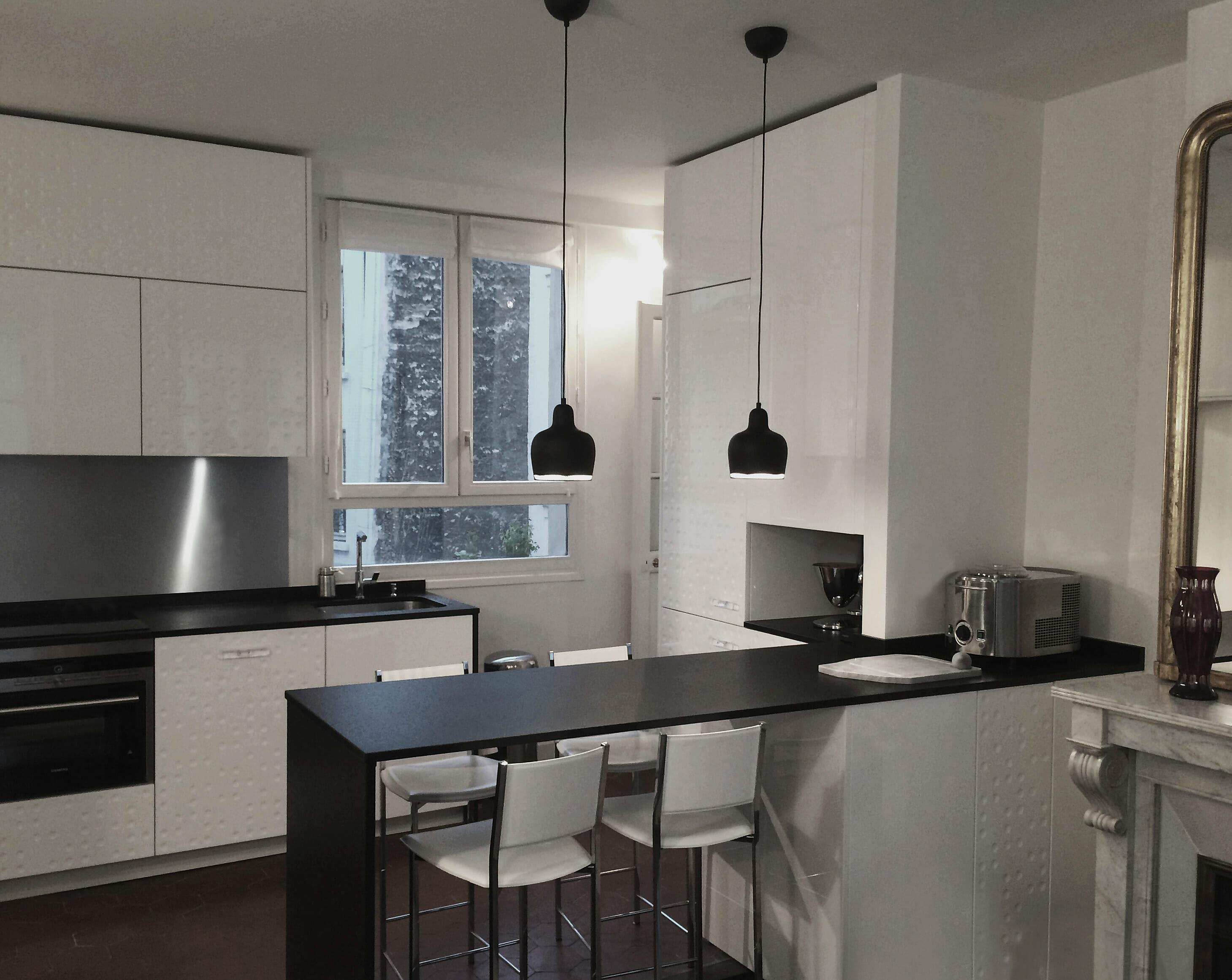 Decorilla interior designer spotlight laura attolini for Laurea interior design online