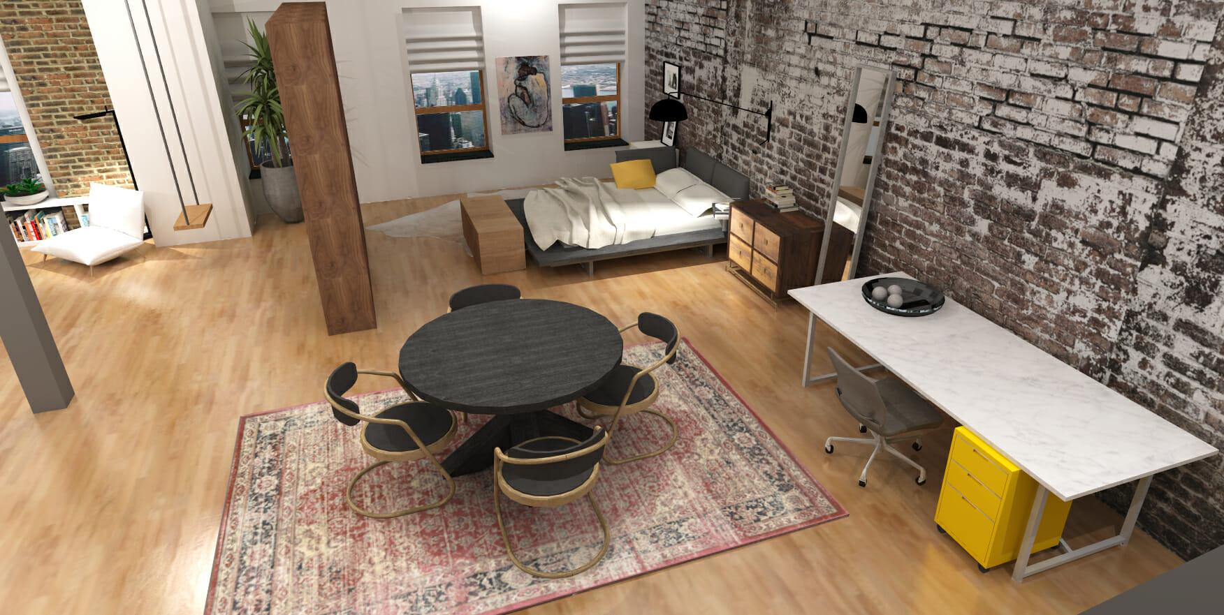 Being An Interior Designer decorilla interior designer spotlight: laura attolini  decorilla