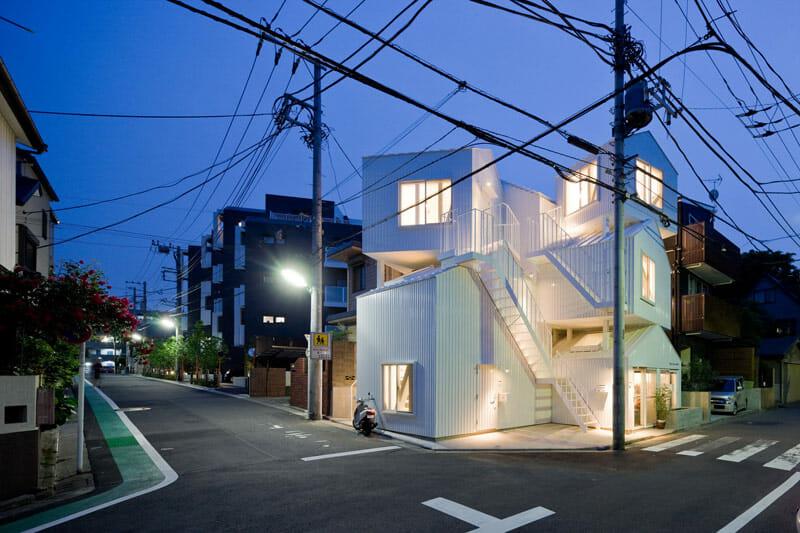 tokyo-apartment-sou-fujimoto-s150313