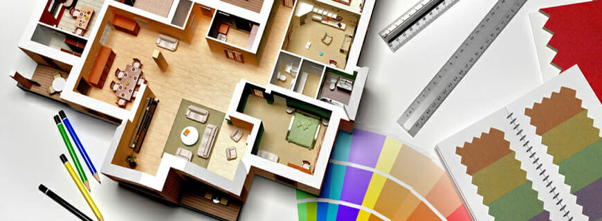 Interior Designing Online Courses 5 Best Interior Design Service Options  Decorilla