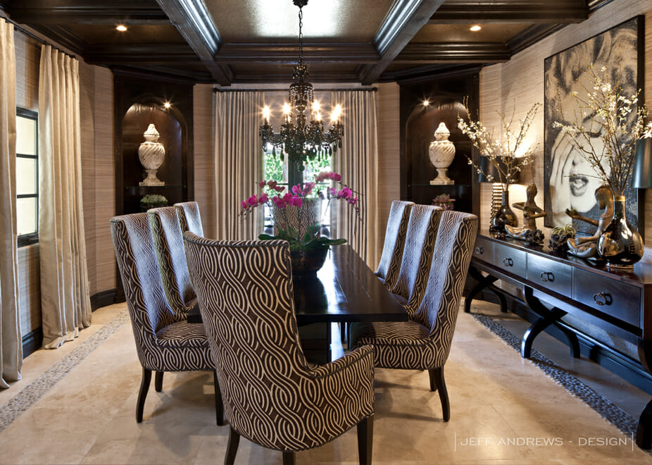 10 top los angeles interior designers decorilla for Local home interior designers