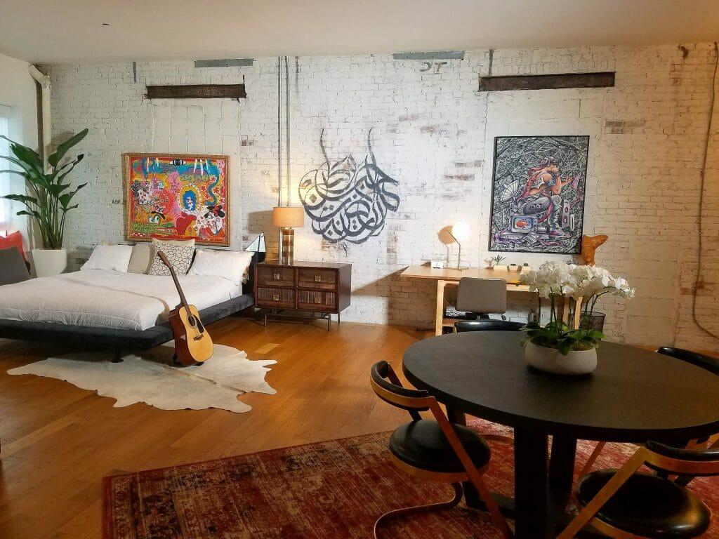 online-interior-designer-loft