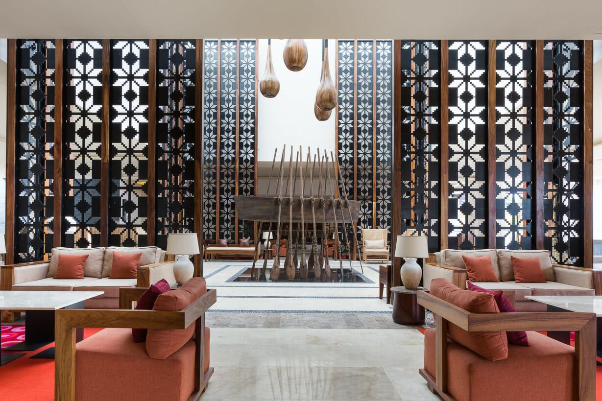 Online interior designer spotlight tiara machado decorilla for Interior design online