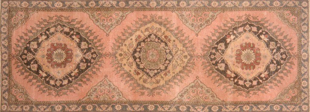 vintage-rug-1