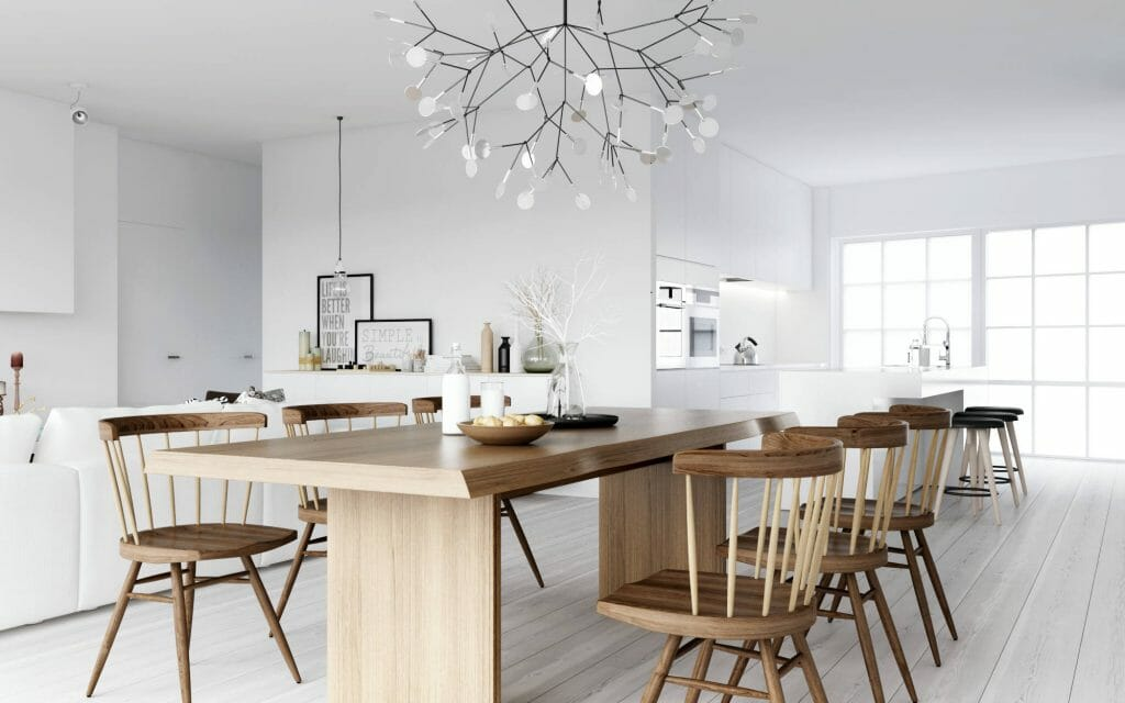 atdesign-wooden-dining-nordic-style