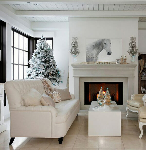 christmas-decorating-ideas-12-1-kindesign