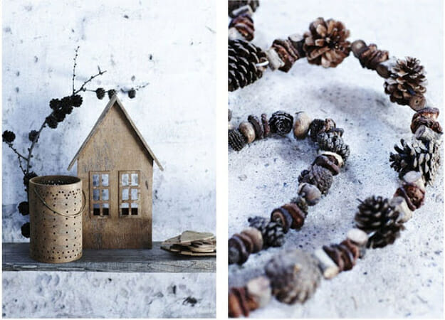 diy-winter-design-trends