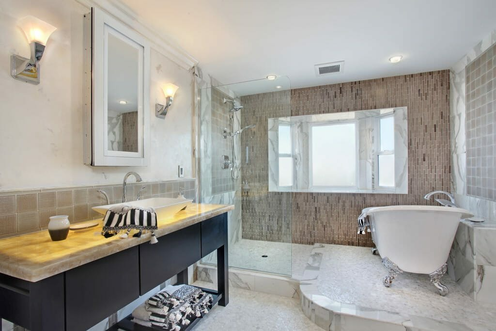 kelli-ellis-bathroom-interior-design