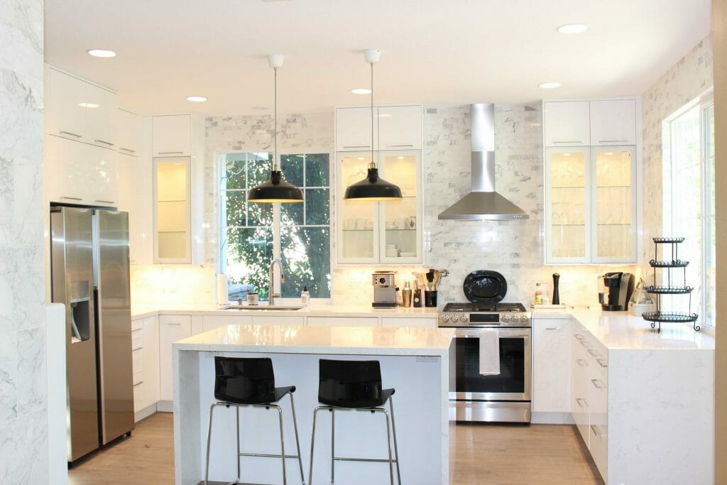 kelli-ellis-kitchen-design