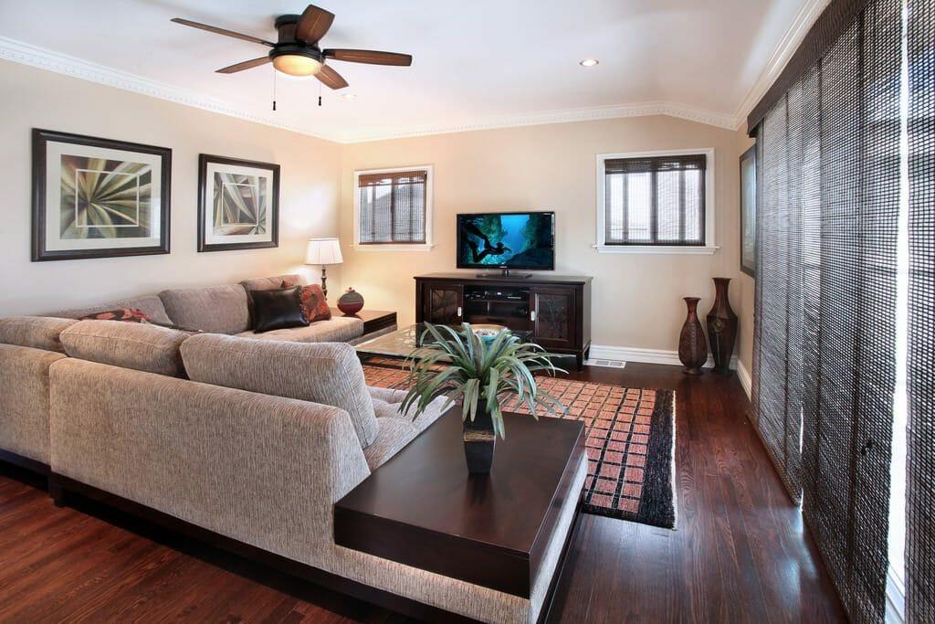 kelli-ellis-living-room-design