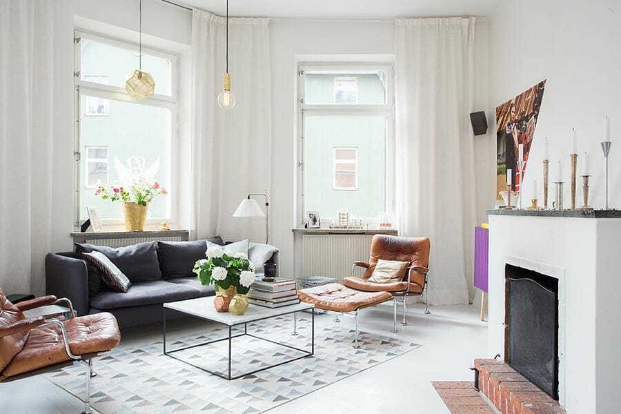 winter-trends-scandinavian-design