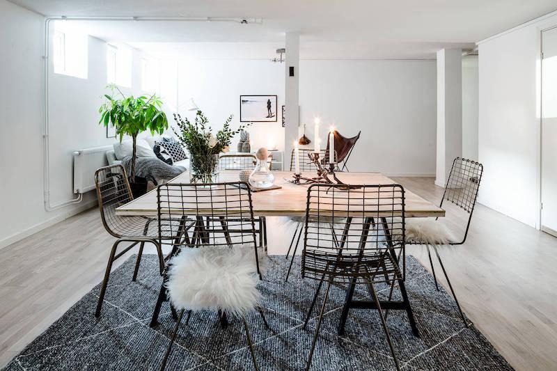 6 Winter Interior Design Trends To Celebrate