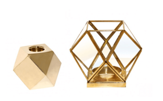 winter-design-trends-brass-candle-holders
