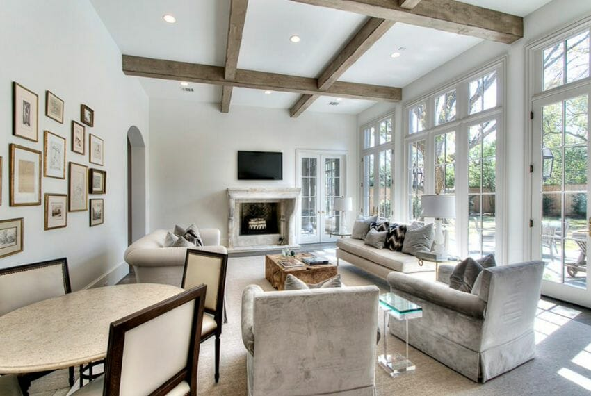 2017-interior-design-trendsfaux-wood-beams-3