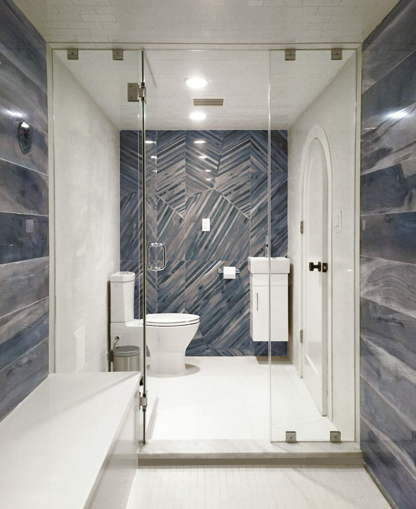 bathroom-tiles-bathroomonline-interior-design
