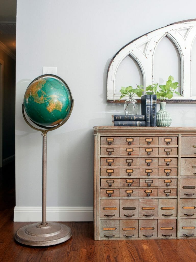 vintage-explorer-interior-design-trends