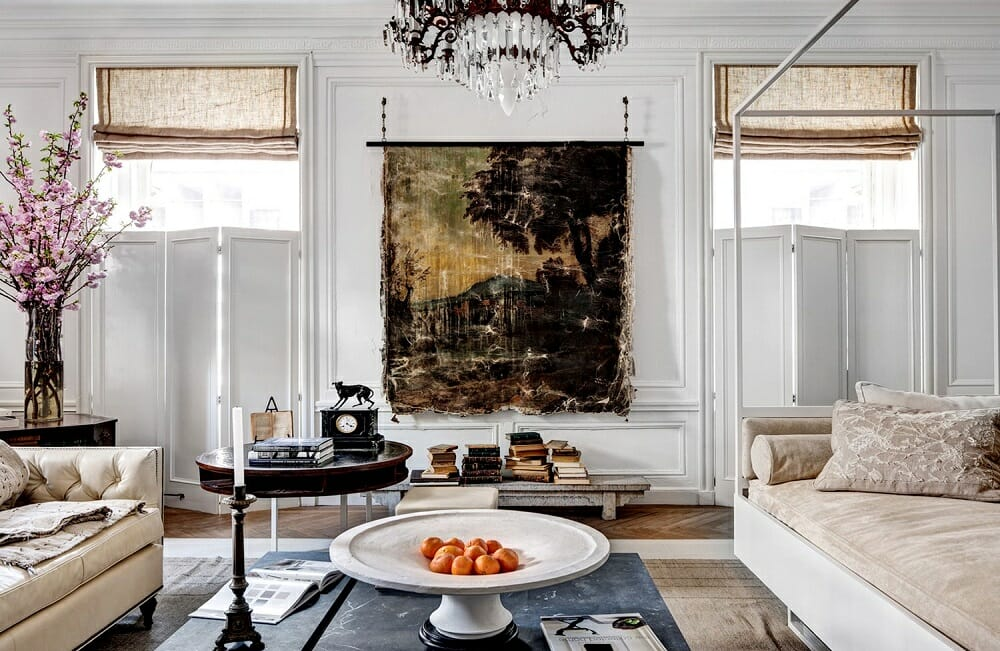 10 top washington interior designers decorilla rh decorilla com washington dc interior design events washington dc interior design licensing