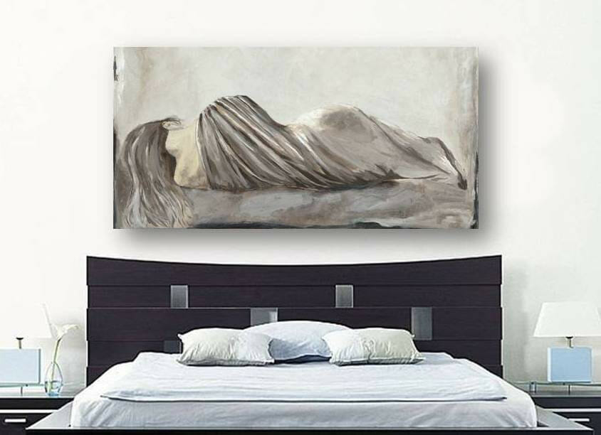 Sensual Bedroom Wall Art 28 Images Wall Art Designs