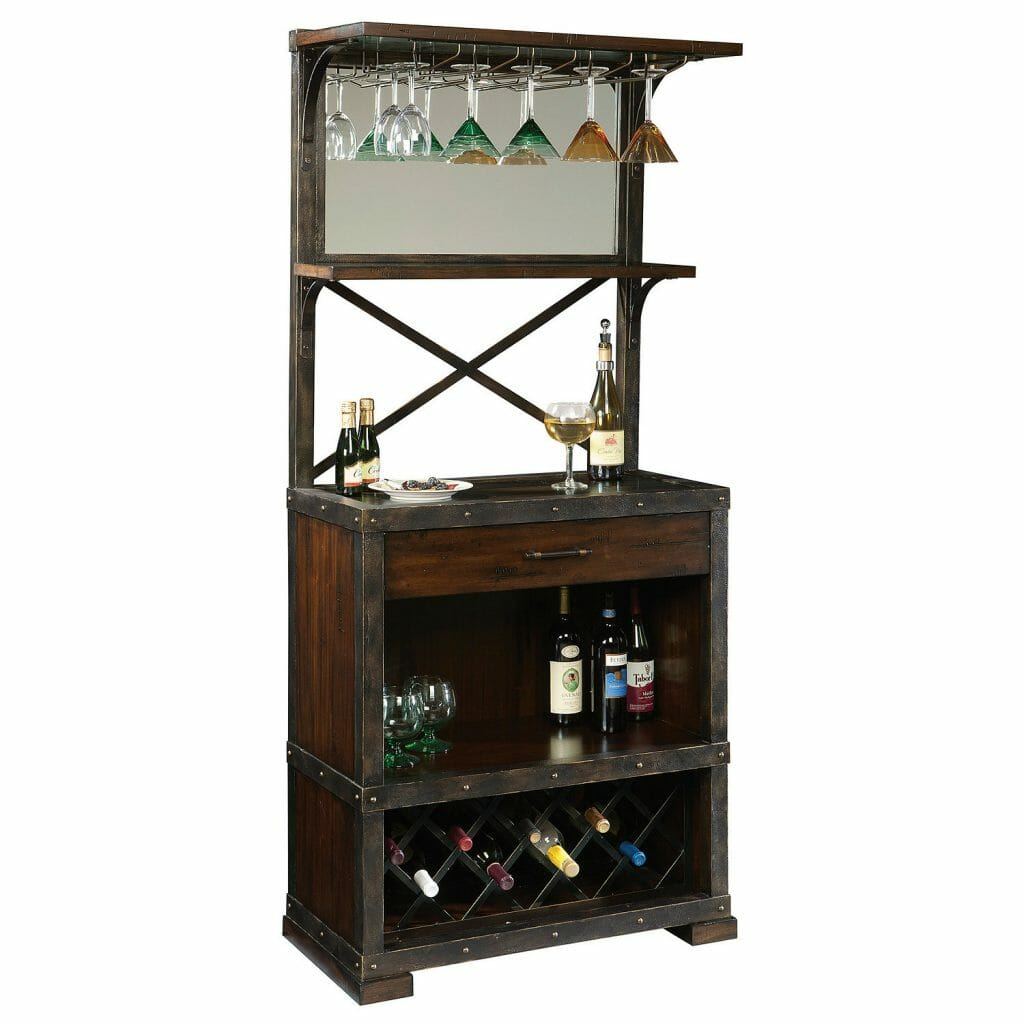 The Living Room Wine Bar Small Room Decorating 4 Great Spare Room Ideas Decorilla