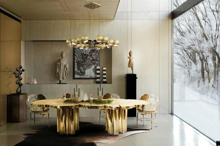 dining room trends 2017 small space httpdiningroomideaseudiningroom furnitureexhibitorssalonedelmobile2017visit interior design trends from salone del mobil 2017 decorilla