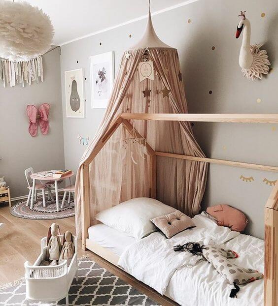 6 kids room designs to inspire the inner child - decorilla