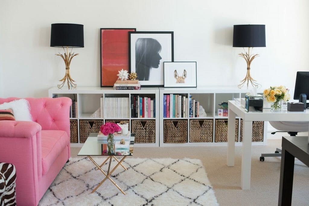 Small Room Decorating 4 Great Spare Room Ideas Decorilla