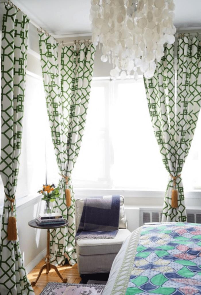 10 Interior Design Rules To Break This Summer