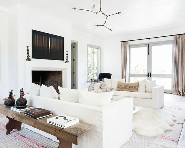 Top 10 Summer Interior Design Trends Decorilla