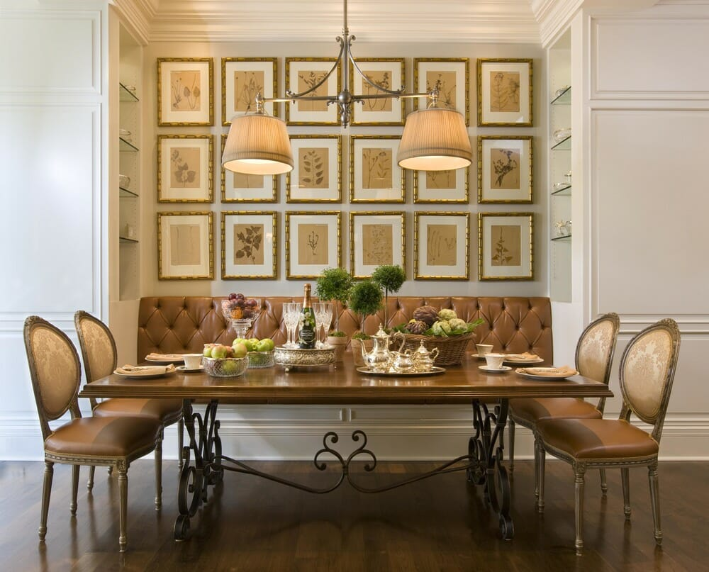 Chicago interior designers