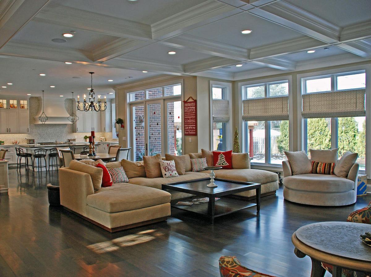 find a chicago interior designer near you - eileen p