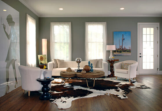 10 Best Chicago Interior Designers Decorilla
