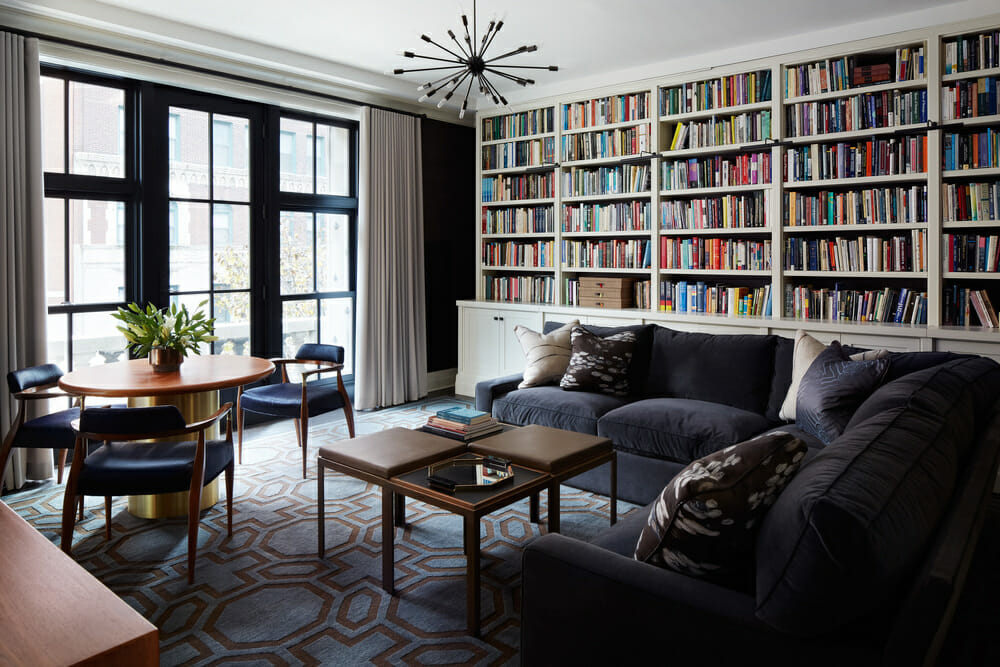 10 Best Chicago Interior Designers - Decorilla