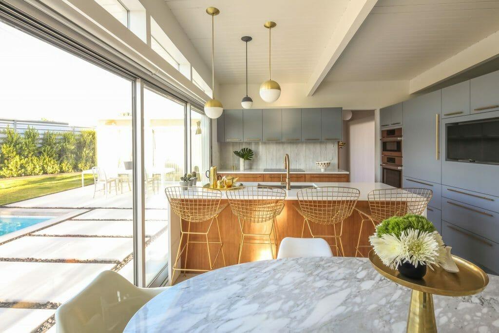 Being An Interior Designer online interior designer spotlight: michelle boudreau  decorilla