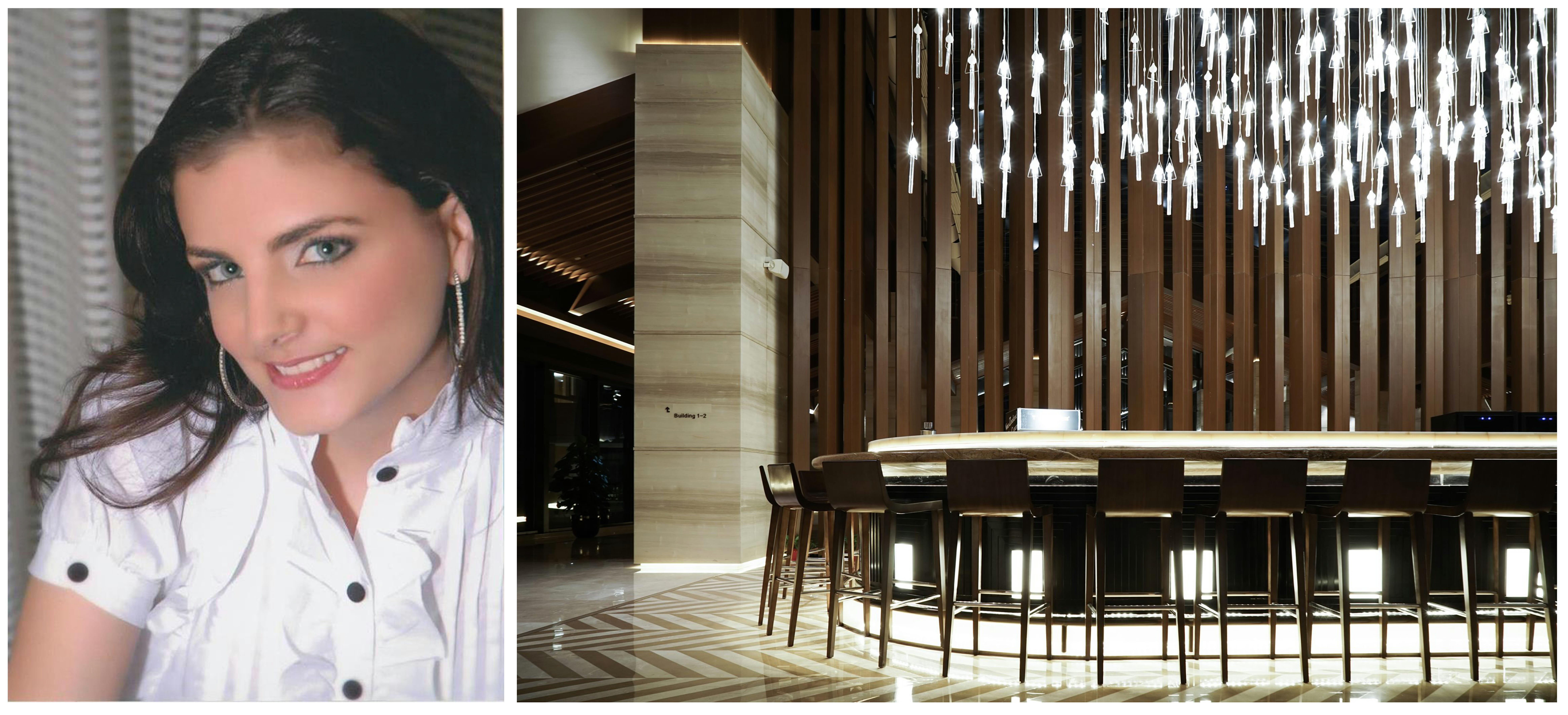 Online Interior Designer Spotlight: Amelia Rozas - Decorilla