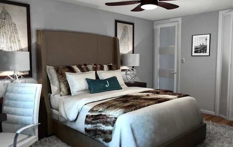fall interior design trends decorilla designer Rachel H.